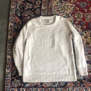 Urban Outfitters crewneck sweater
